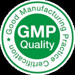 gmp-quality