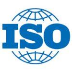 iso_logo2